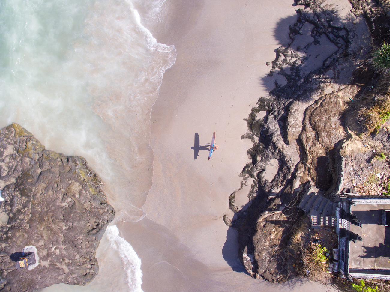 bali-drone-pictures-1