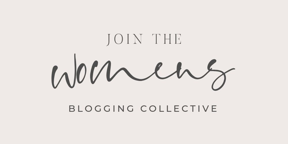 Womens Blogging Collective